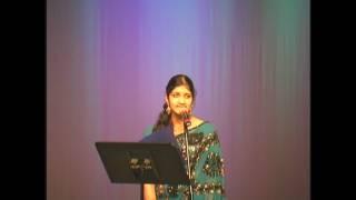Neha Nataraj - indu baanigella habba (ಇಂದು ಬಾನಿಗೆಲ್ಲ ಹಬ್ಬ)