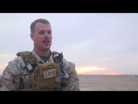 Afghan National Army 215th Corps an explosive hazard Helmand EHRC concludes with demolition range