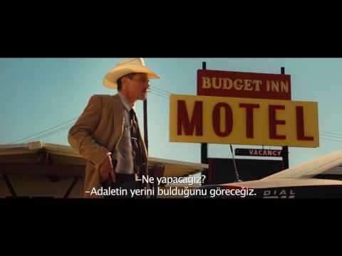 GECE HAYVANLARI | AŞK | 9 ARALIK'TA SİNEMALARDA clip