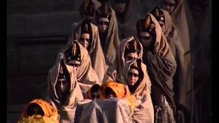 Arena di Verona - Nabucco (2000) - Sinfonia