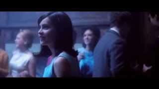 THE THEORY OF EVERYTHING - Official Trailer - In Theaters November 7th