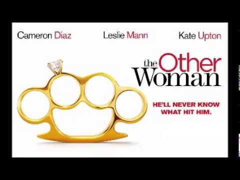 "Keyshia Cole ft. Iggy Azalea - I'm Coming Out (""The Other Woman"" Soundtrack)"