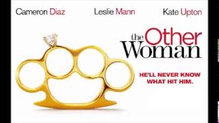 "Keyshia Cole ft. Iggy Azalea - I'm Coming Out (""The Other Woman"" Soundtrack)"