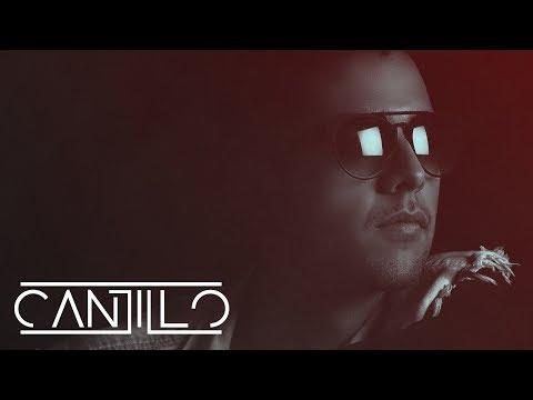 Cantillo - Al Parecer ( Official Audio )