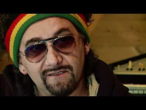 Gaudi Glade 2012 Interview