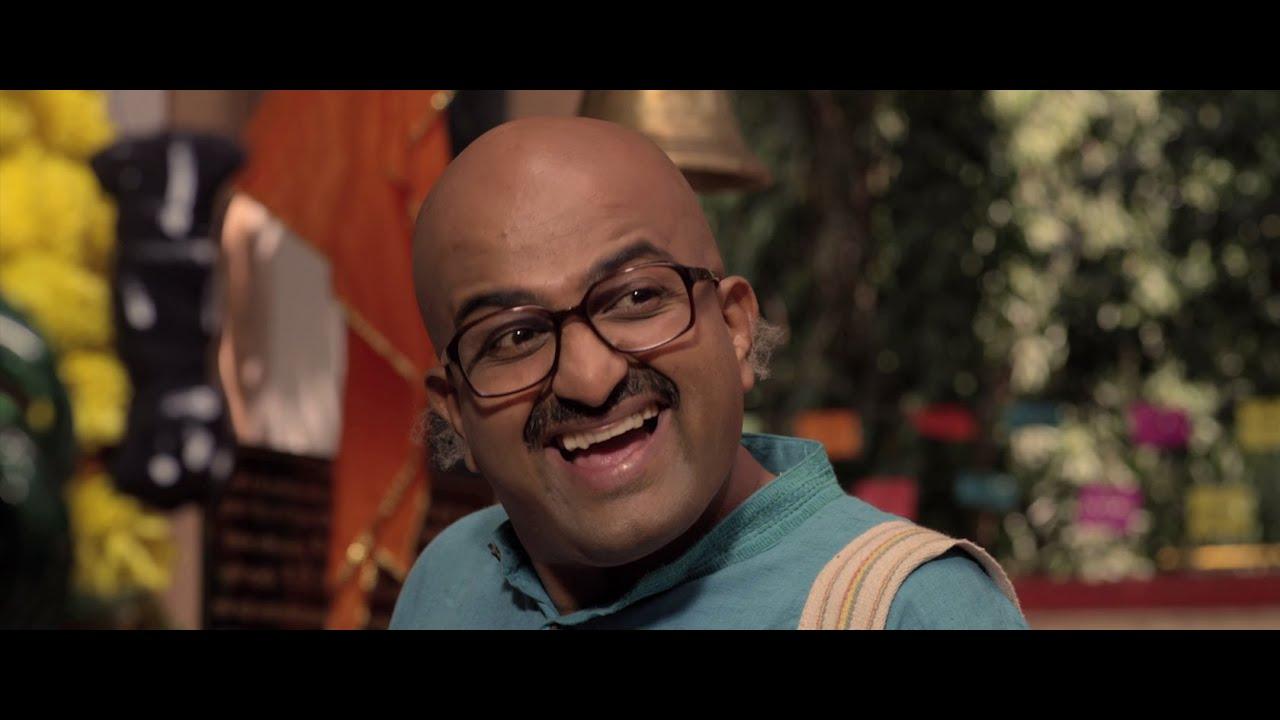 Download Timepass 2 (TP2) | Official Trailer | Priyadarshan Jadhav | Priya Bapat