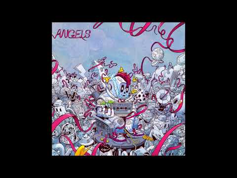 나플라 (nafla) - kickback [ANGELS]