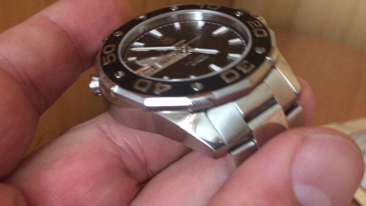 Как полировать наручные часы купить часы и кошелек в подарок