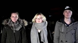 "VHS-Osnabrück   ""Lesen und Schreiben lernen"" - Teaser 2017"