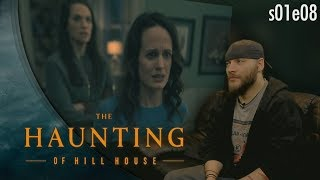 The Haunting of Hill House: 1x8