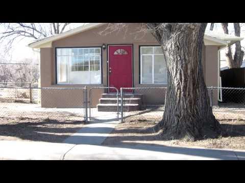 Help Me Sell My Home Myself Arizona Colorado 2297 Galapago