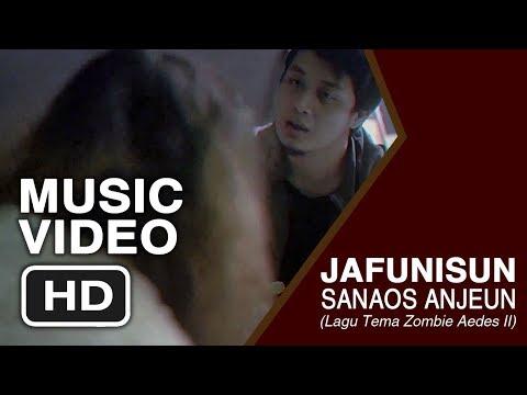 Jafunisun - Sanaos Anjeun