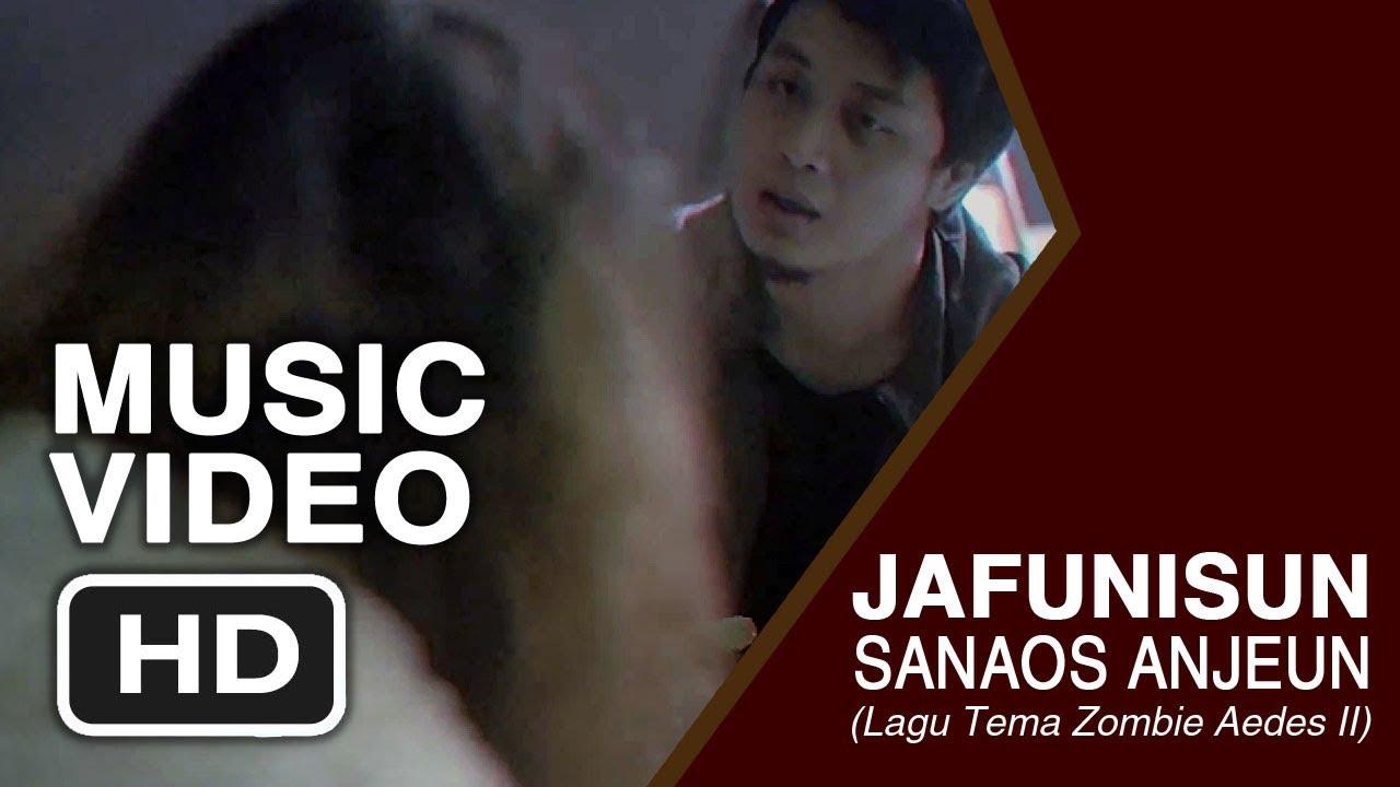Download Jafunisun - Sanaos Anjeun
