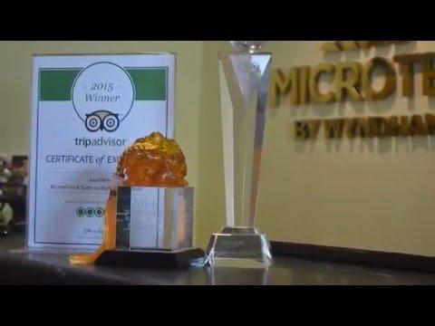 Microtel Cabanatuan | OutriggerPH
