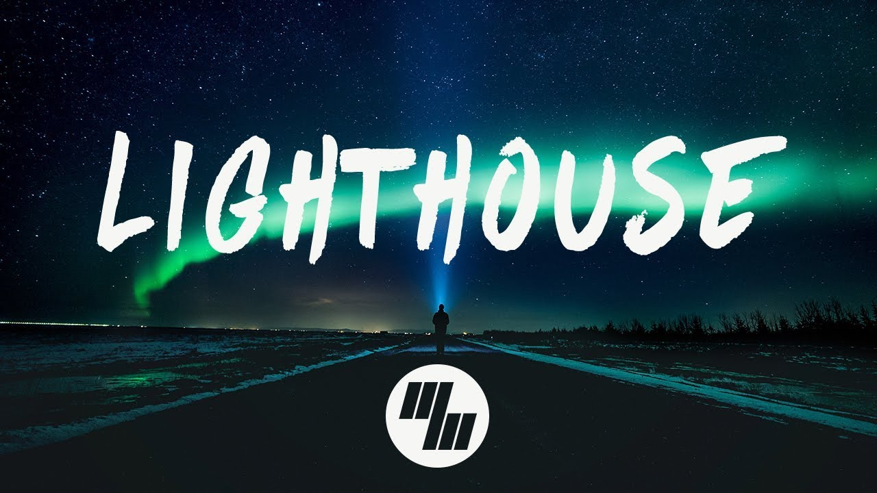Lighthouse , Fabian Mazur ft. Greyson Chance Lyrics