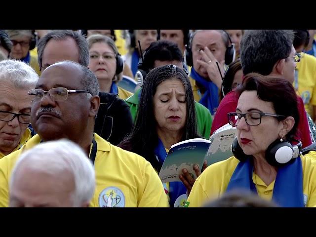023_1 TRANSMISSÃO DA MANHÃ DE DIA 17