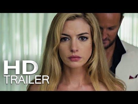 CALMARIA | Trailer (2018) Legendado HD