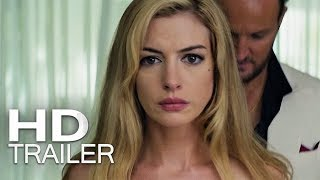 CALMARIA | Trailer (2018) Legendado HD
