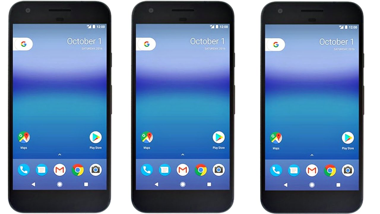 Android 7.1 Features