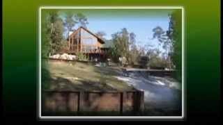 Lakefront Home For Sale in Macon GA on Lake Tobesofkee