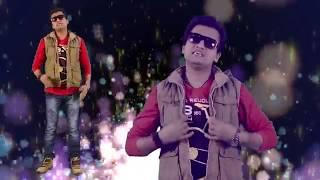 टबलेट खियाके हमार खाड़ा करेली - Romantic Song - Silajeet - Bablu Sanwariya - Bhojpuri Hot Songs 2016