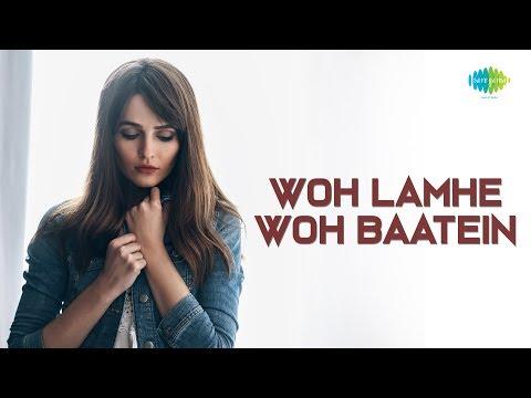 Storiyaan - Short Stories | Woh Lamhe Woh Baatein | 7 Mins Story