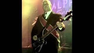 Bell Stinks by Cardiacs