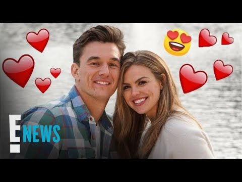 I downloaded Bumble BFF to find new friends during quarantine from YouTube · Duration:  20 minutes 59 seconds
