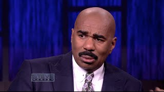 Download Steve Harvey Honored By His Kids Mp3 and Videos