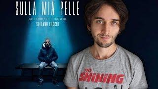 SULLA MIA PELLE: PERCHÉ VA VISTO? | Lorenzo Signore Recensione