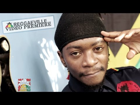 Dexta Malawi - Woke Up This Morning [Official Video 2016]
