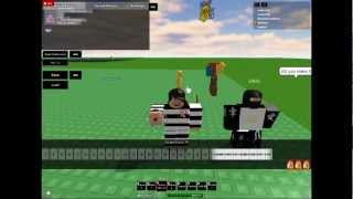 Roblox 3D movie maker with Mybeach