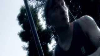 Gnida - Sick Creation (Official Video Clip)