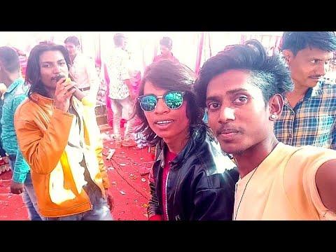 Arjun r Meda / Rohit choda / Jabardast Takkar Dayro