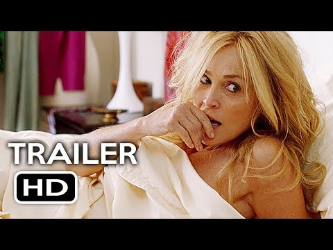 All I Wish   1 2018 Sharon Stone, Tony Goldwyn Comedy Movie HD