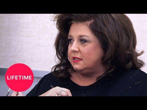Dance Moms: Dance Digest  Dig It Season 3  Lifetime