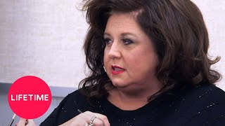 Dance Moms Season 3 Episode 10