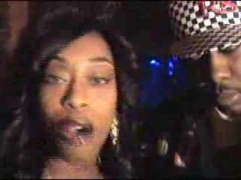 Shawnna From DTP Leaves That Label!