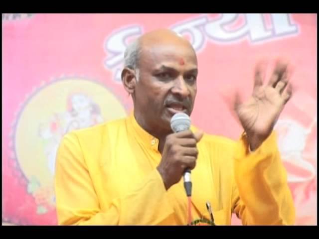 Kanya Kaushlya Shibir Part 005