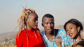 Wadawa Sheebah by Prince Raj Official Video