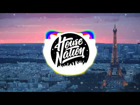 Stromae - Alors On Danse (Dubdogz Remix) mp3
