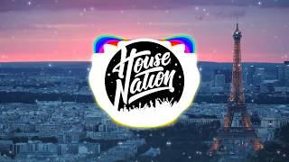 Скачать Stromae Alors On Danse Dubdogz Remix
