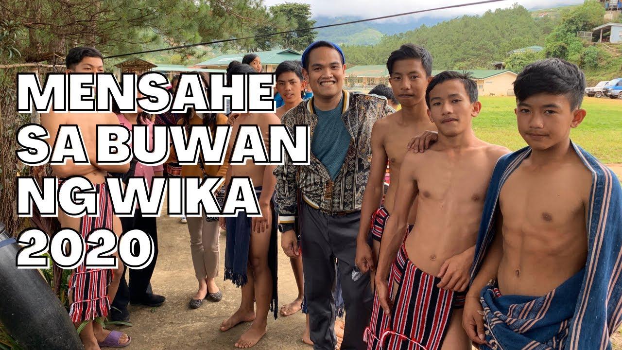 Anino sa likod ng buwan (2015) - Movie LINK