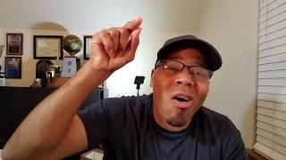 Freddy Fri - Diamond Classic – AMAZING #TuesdayMotivation