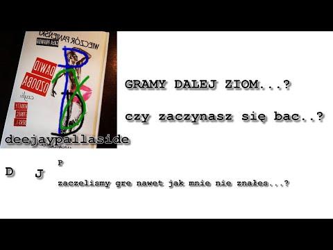 Dawid Ozdoba - NA ŻYWO #czarymary #gra