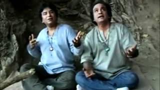 UchiyaN LambiaN TaliyaN Babar   Jawed Niazi Brothers