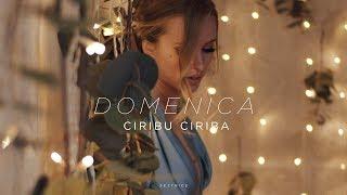Смотреть клип Domenica - Ciribu Ciriba