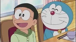 Doraemon कार्टून - दोस्तों के साथ Doraemon - भारत में Doraemon   130