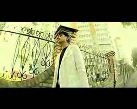 Казахская песня айтшы жаным текст