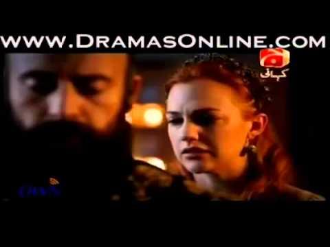 Youtube suleiman episode 91 / Orangi ki anwari episode 127